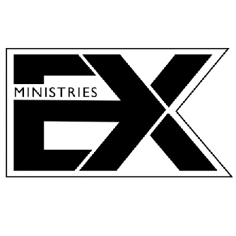 Ex Ministries – My Content