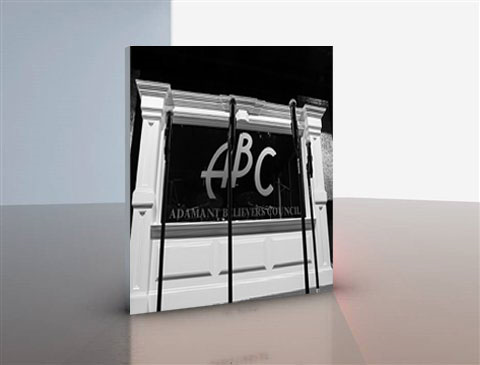 ABC Praise Project Volume 1