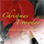 Christmas Everyday - CD