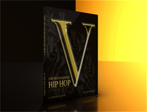 Truth Behind Hip Hop Part 5 - Combo Digital/DVD Pack